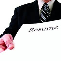 Effective Resume Summary Statement Examples 2018