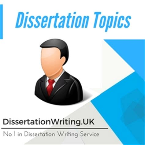 Top 20 Interesting Law Dissertation Topics For University