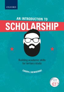 How to write an essay for a college scholarship
